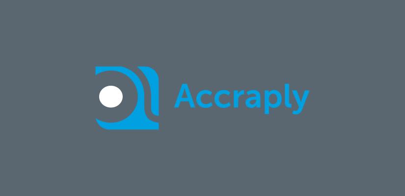 accraply-blog