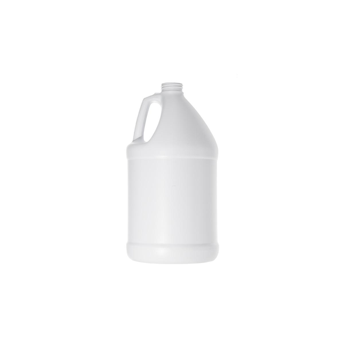 gallon jug